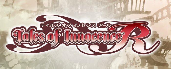 Tales of Innocence R Tales-of-innocence-r-playstation-vita-1315992819-001