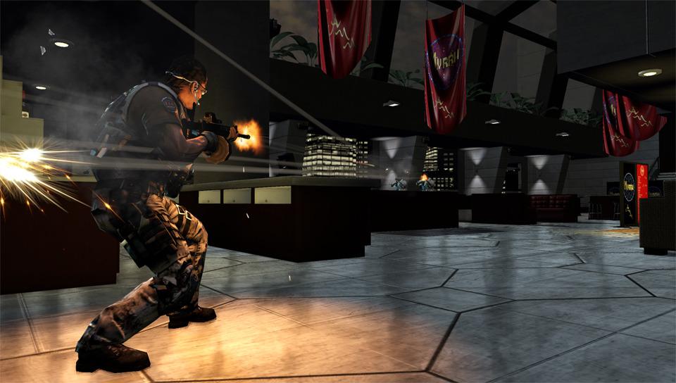 """Imágenes de """"Unit 13"""", lo nuevo de los creadores de SOCOM para PS Vita Unit-13-playstation-vita-1323334443-010"""
