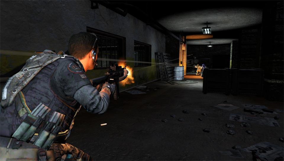 """Imágenes de """"Unit 13"""", lo nuevo de los creadores de SOCOM para PS Vita Unit-13-playstation-vita-1323334443-015"""