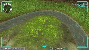 Virtue's Last Reward Vita - Screenshot 266