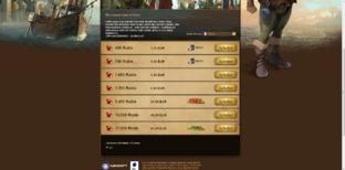 Test Anno Online Web - Scr