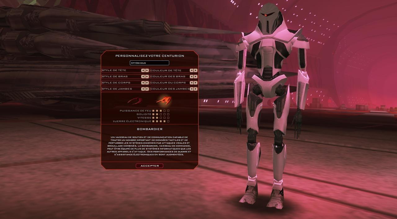 jeuxvideo.com Battlestar Galactica Online - Web Image 7 sur 31