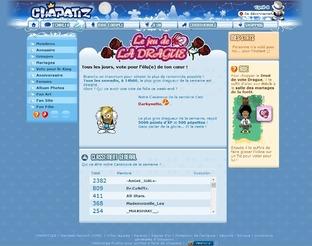 Images Chapatiz Web - 1