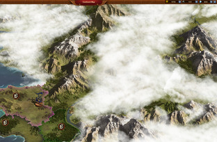 Images Forge of Empires Web - 1