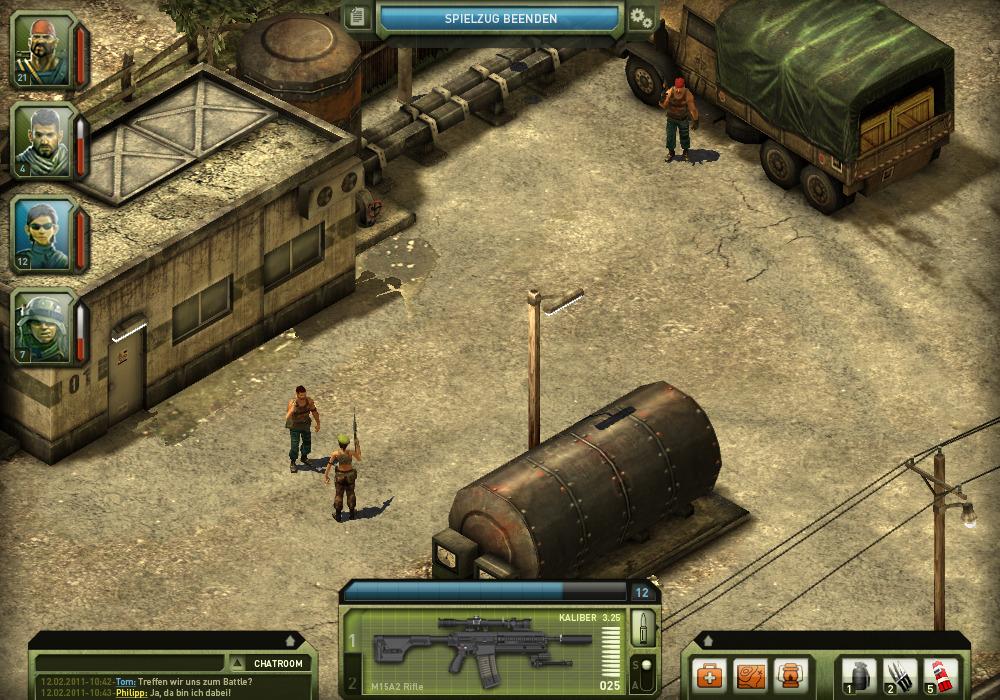 http://image.jeuxvideo.com/images/wb/j/a/jagged-alliance-online-web-1299773026-005.jpg