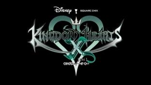 Un nouveau Kingdom Hearts sur navigateurs