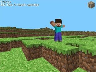 15 millions de Minecraft sur PC