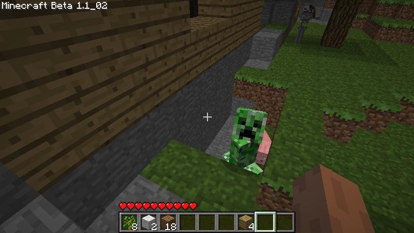Minecraft  Minecraft-web-1294764607-020