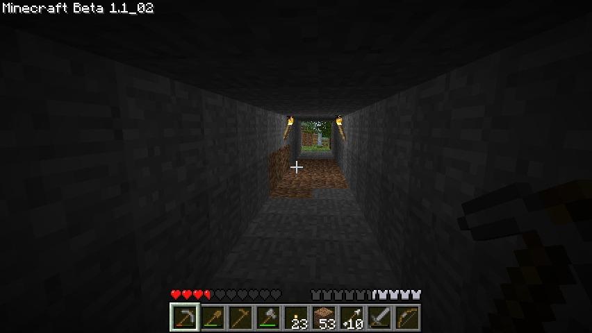 Minecraft (gratuit) Minecraft-web-1294764607-022