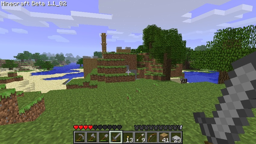 http://image.jeuxvideo.com/images/wb/m/i/minecraft-web-1294764607-040.jpg