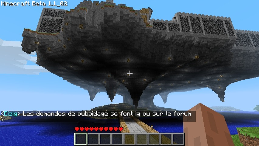 Minecraft  Minecraft-web-1294764607-062