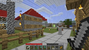 Notch annule Minecraft sur Oculus Rift