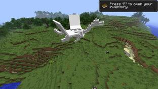 Notch (Minecraft) veut jouer dans l'espace