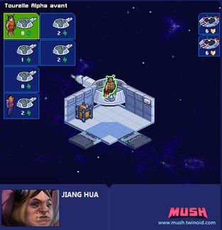 Images Mush Web - 2