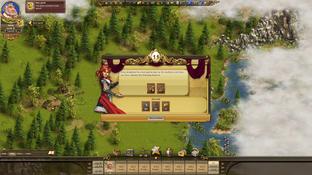 The Settlers Online : Nouvelles quêtes et refonte des guildes