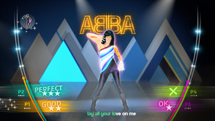 http://image.jeuxvideo.com/images/wi/a/b/abba-you-can-dance-wii-1314897689-001_m.jpg