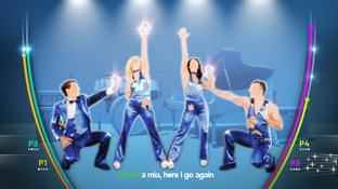 http://image.jeuxvideo.com/images/wi/a/b/abba-you-can-dance-wii-1314897689-002_m.jpg