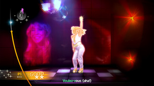 http://image.jeuxvideo.com/images/wi/a/b/abba-you-can-dance-wii-1314897689-003_m.jpg