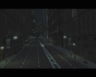 Test Alone in the Dark Wii - Screenshot 26