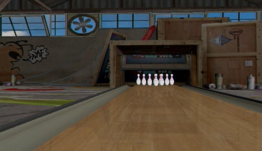 amf-bowling-world-lanes-wii-026.jpg