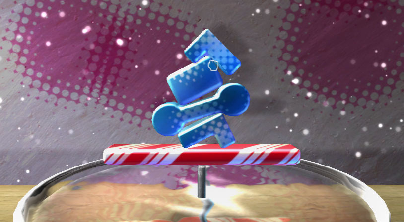 http://image.jeuxvideo.com/images/wi/a/r/art-of-balance-wii-001.jpg