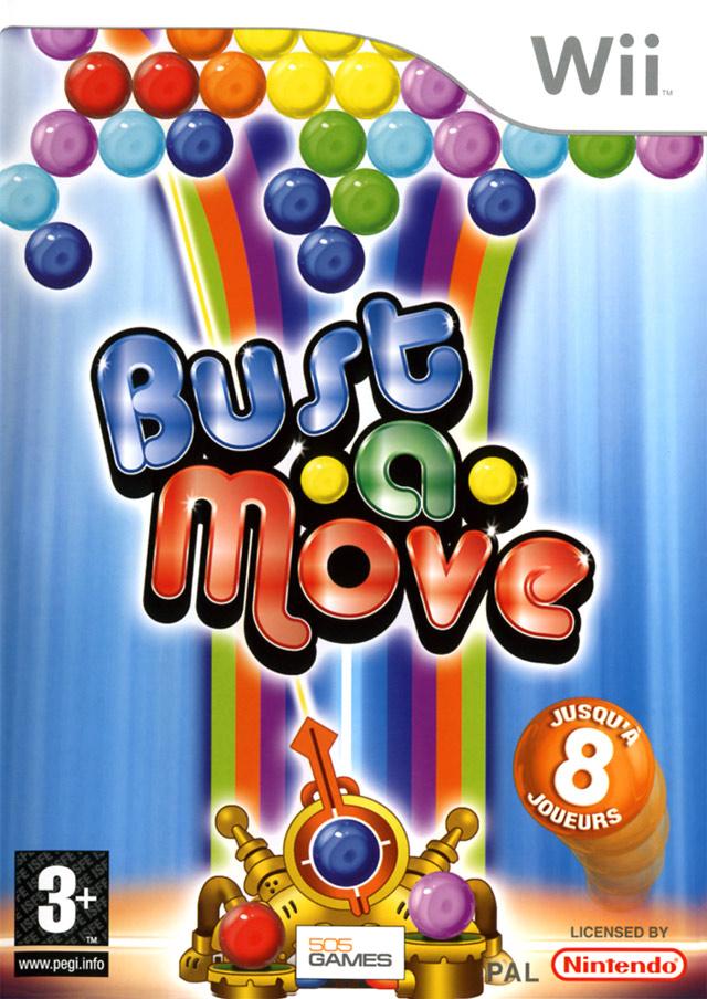 Bust A Move Bash Bambwi0f