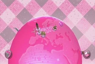Fiche complète Barbie : Star de la Mode - Wii