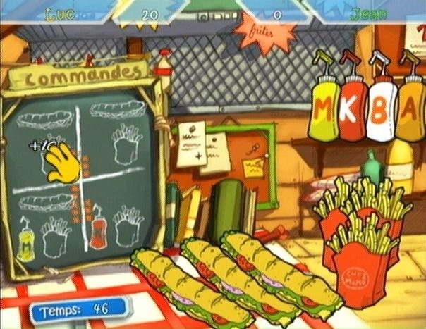 http://image.jeuxvideo.com/images/wi/b/c/bclcwi004.jpg