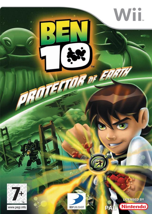 http://image.jeuxvideo.com/images/wi/b/e/ben1wi0f.jpg