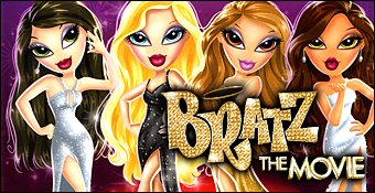 Bratz : The Movie