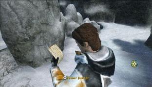 Cabela's Survival : Shadows of Katmai Wii
