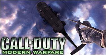 Call of Duty : Modern Warfare Call-of-duty-modern-warfare-wii-00a