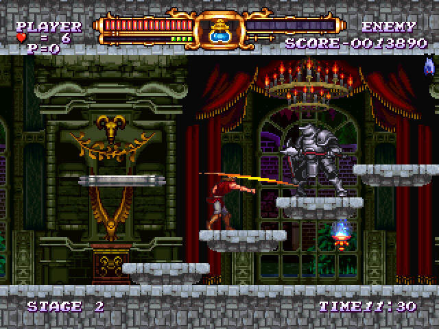 http://image.jeuxvideo.com/images/wi/c/a/castlevania-the-adventure-rebirth-wii-001.jpg