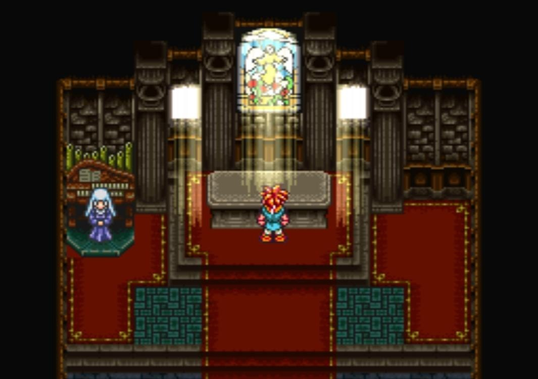 http://image.jeuxvideo.com/images/wi/c/h/chrono-trigger-wii-1303889470-008.jpg