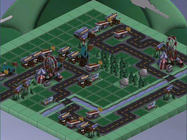 http://image.jeuxvideo.com/images/wi/c/i/city-builder-wii-006.jpg