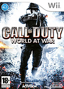 [Fiche] Call of Duty: World At War (Wii) Cod0wi0ft