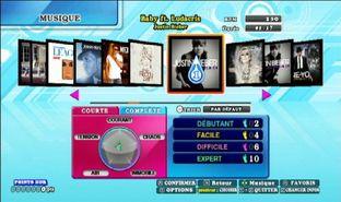 Dance Dance Revolution : Hottest Party 5 Wii