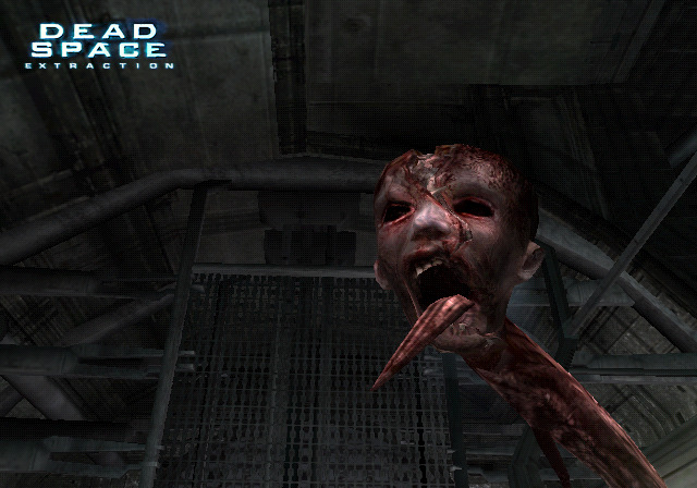 http://image.jeuxvideo.com/images/wi/d/e/dead-space-extraction-wii-030.jpg