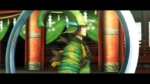 http://image.jeuxvideo.com/images/wi/d/e/devil-kings-3-wii-066.jpg