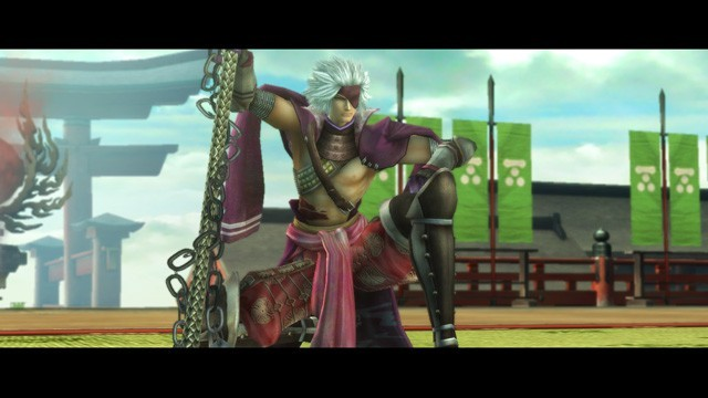 http://image.jeuxvideo.com/images/wi/d/e/devil-kings-3-wii-070.jpg