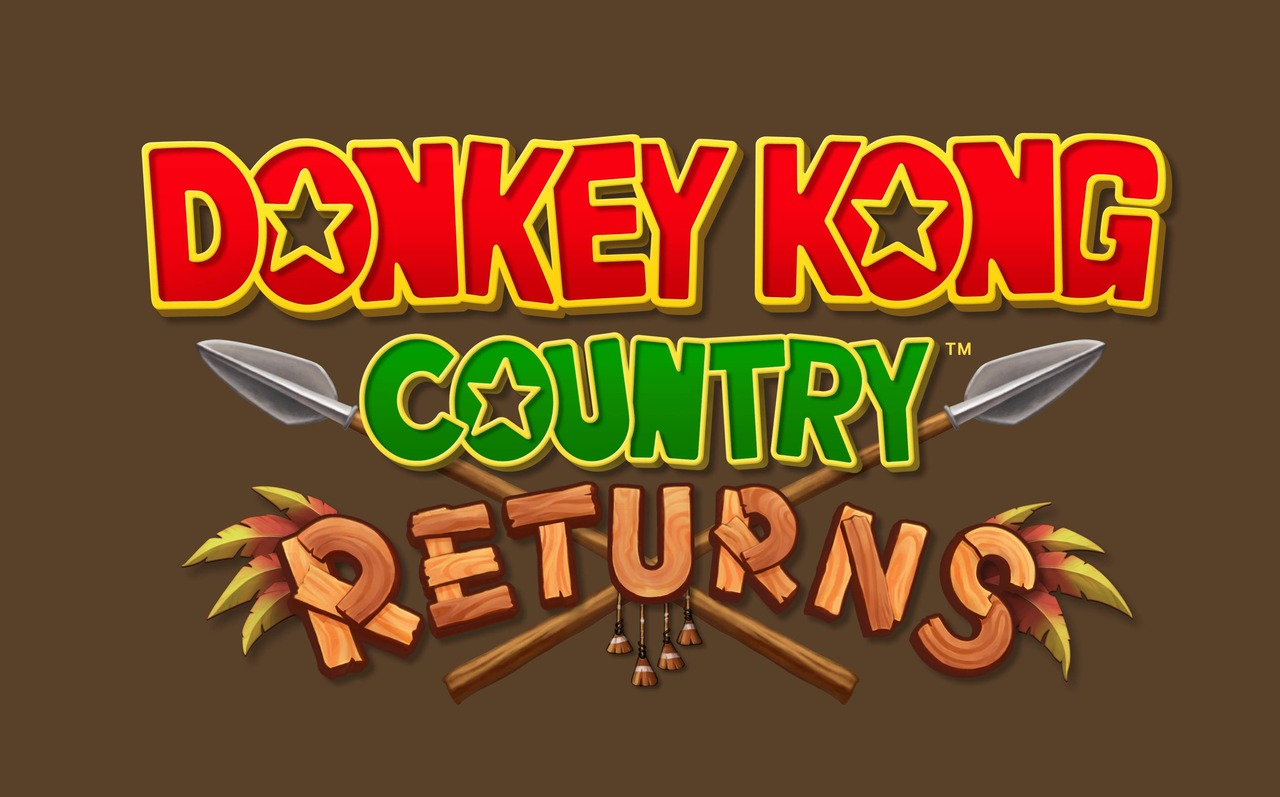 jeuxvideo.com Donkey Kong Country Returns - Wii Image 3 sur 323