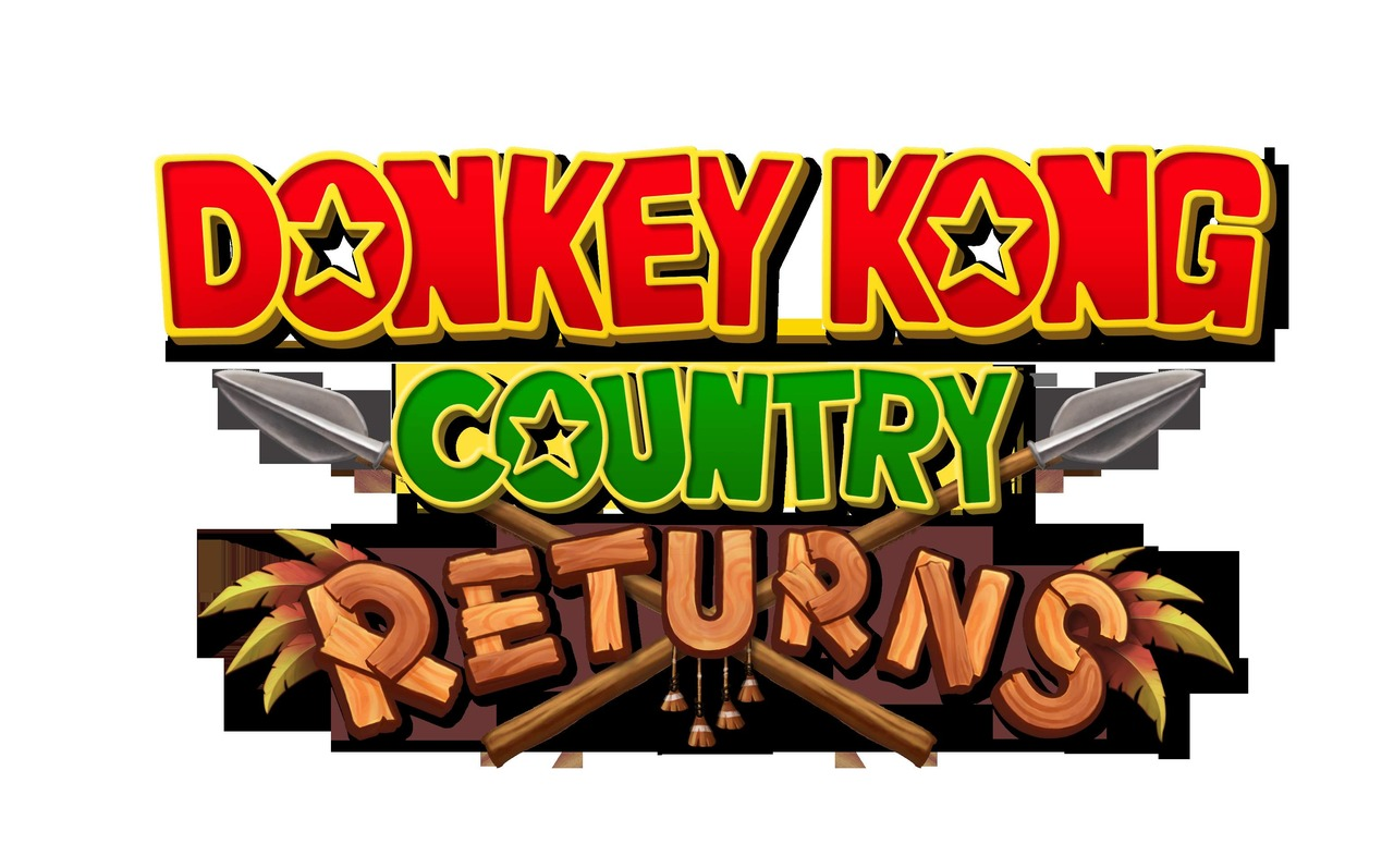 jeuxvideo.com Donkey Kong Country Returns - Wii Image 4 sur 323