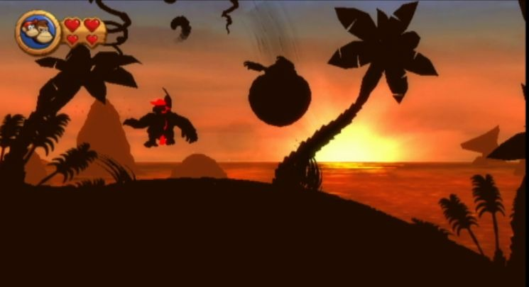 http://image.jeuxvideo.com/images/wi/d/o/donkey-kong-country-returns-wii-077.jpg