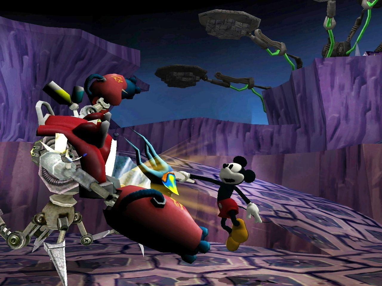 http://image.jeuxvideo.com/images/wi/e/p/epic-mickey-wii-009.jpg