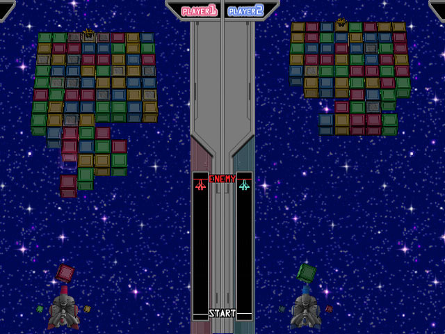 http://image.jeuxvideo.com/images/wi/f/a/fantastic-cube-wii-008.jpg