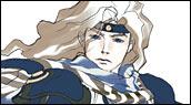 Test : Final Fantasy IV : Les Années Suivantes - Wii