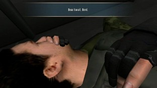 Test GoldenEye 007 Wii - Screenshot 52