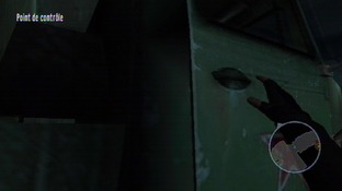 GoldenEye 007 Wii - Screenshot 205
