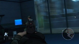 GoldenEye 007 Wii - Screenshot 216