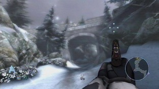 GoldenEye 007 Wii - Screenshot 235